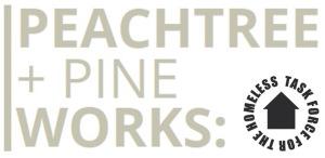 new-ptp-logo2.jpg