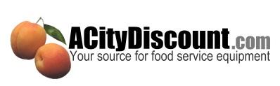 ACityDiscount_600dpi_logo