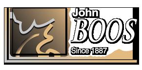 jbc-logo